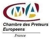 La chambre des pr teurs de l 39 union europ enne la cpue - La chambre des preteurs de l union europeenne ...